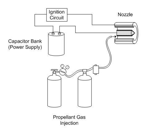 capacitor bank wiring diagram get free image about wiring diagram